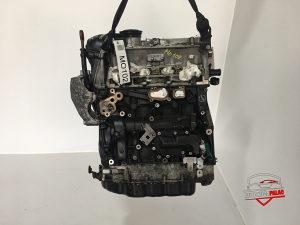 Motor VW SCIROCCO2.0TSI  2009-2017CCZ 139514MO102