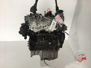Motor VW PASSAT 7 1.4TSI 2010-2015CDG 035063MO104