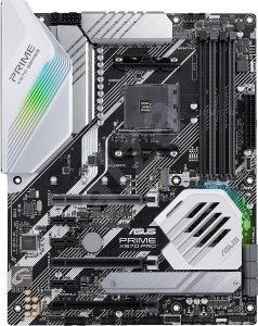 ASUS PRIME X570-PRO , AMD RYZEN AM4