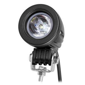 LED maglenka za motor – 06224242