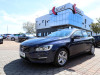 Volvo S60 2.0 D Momentum Sport -FACELIFT-