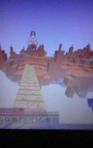 Minecraft premium acc