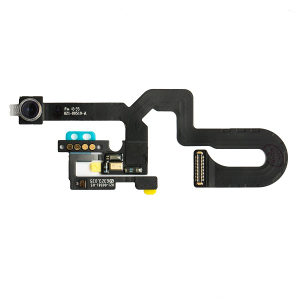 Iphone 7 prednja kamera i proxymity senzor