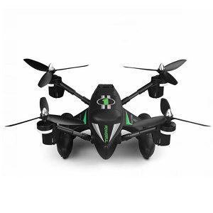 WLtoys Q353 Quadcopter - Dron