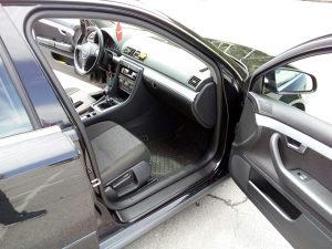 Audi A4 1.9 tdi, 2004.godiste- REGISTROVAN