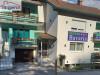 SIGENX prodaje: Motel / Foča