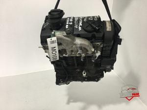 Motor VW SHARAN1.9TDI  2000-2004AUY 239288MO108
