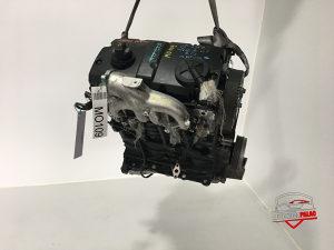 Motor VW SHARAN 1.9TDI 2000-2004AUY 293438MO109