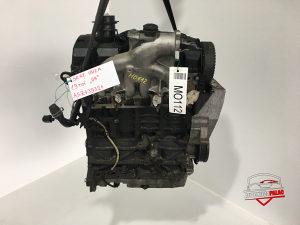 Motor Seat IBIZA 1.9TDI2002-2008ASZ 439321MO112