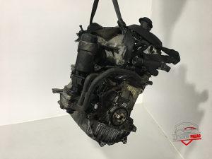 Motor Audi A3 1.9TDI 2001-2003ATD 485695MO114