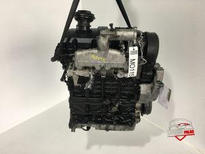 Motor VW GOLF 4 1.9TDI 2001-2003ATD 033992MO115