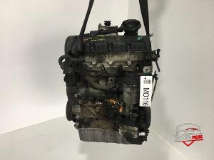 Motor Audi A31.9TDI 2003-2007BKCMO116