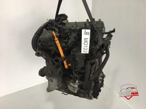Motor Seat IBIZA1.9SDI 2001-2009ASY 093501MO122