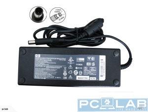 HP punjac 18.5V  6.5A iglica