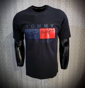 Tommy Hilfiger muske majice
