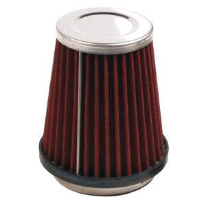 Filter Zraka Sportski Af2 Lampa