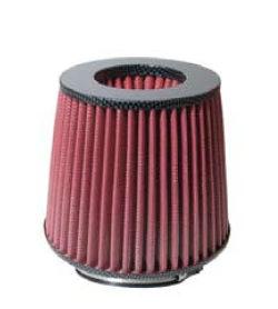Filter Zraka Sportski Af3 Karbon Max
