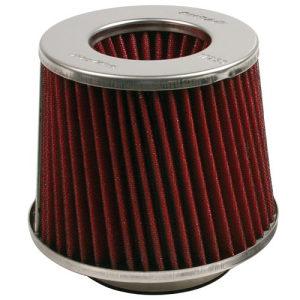 Filter Zraka Sportski Af3 Lampa
