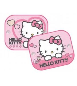 Zaštita Od Sunca Bočna Max Hello Kitty