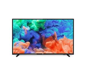 "LED TV Philips 50"" Smart 4K 50PUS6203/12"