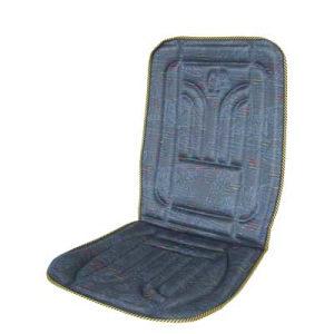 Navlaka Za Sjedalo Profil