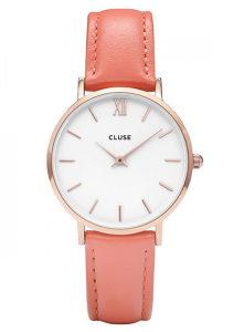 Cluse sat CL30045