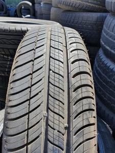Prodajem 4 gume 175 65 15 Michelin 8mm