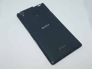 SONY Xperia T3 dijelovi