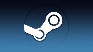 Steam nalozi sa PINOM
