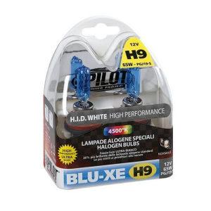 Sijalice H9 65W Xenon De Luxe
