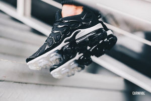NIke Air VaporMax plus 17 BOJA >>>FinishLine7<<<