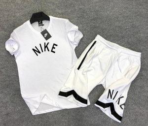 Muski kompleti Nike sorc majica