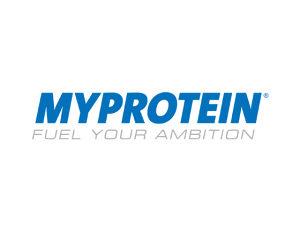Akcija, Optimum, Myprotein, whey, creatine, protein