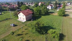 Prodaje se kuća sa zemljištem u Ilijašu - LJEŠEVO
