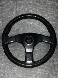 Sportski volan