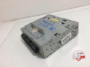 Radio CD VolvoS40200630775284E7384