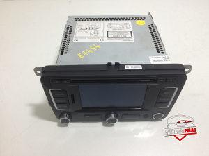 NAVIGACIJA VW PASSAT 720113C0035279DE7454