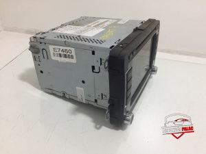 NAVIGACIJA VW PASSAT 720111T0035680CE7460