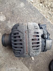 Alternator Audi/VW Bosch 120A 038903018BX01