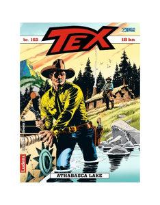 Tex 162 / LUDENS