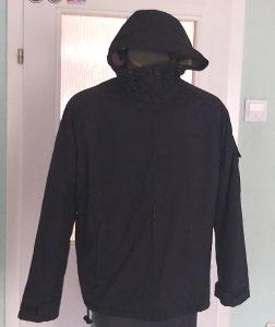 CARHARTT M-muška jakna