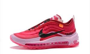 Nike Air 97 WOMEN/ŽENSKE*VIŠE VELIČINA*