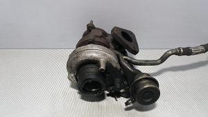 TURBINA DIJELOVI VW PASSAT B5 > 96-00 028145702