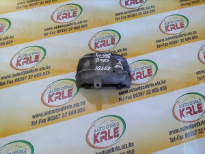 Nosac Golf 5 1.9 TDI 1K0199262AS KRLE 36674