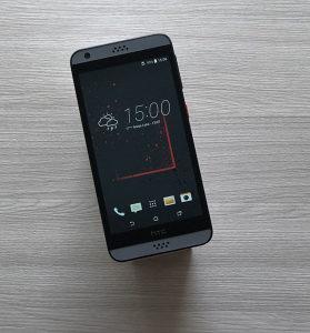 HTC Desire 630 Dual Sim AKCIJA POVOLJNO 066/329-333