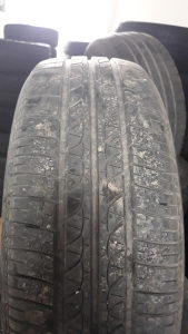 Guma 195 65 15 Bridgestone