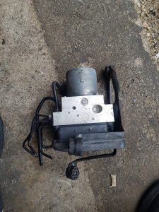 ABS Pumpa BMW X5 2007 3451679577801