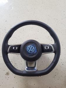 Volan VW Volkswagen Mk7 Golf 2013
