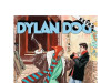 Dylan Dog Extra 127 / LUDENS