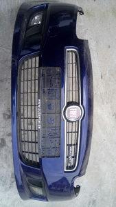 Prednji branik Fiat Bravo 2009 godina
